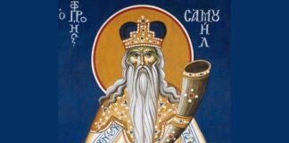 Calendar ortodox joi 20 august. Ce sfant mare sarbatorim astazi