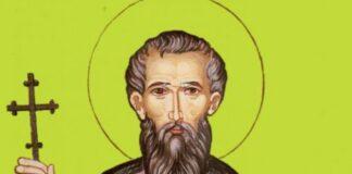 Calendar ortodox luni 17 august. Ce sfant mare sarbatorim astazi