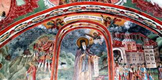 Calendar ortodox marti 18 august. Ce sfant mare sarbatoresc romanii