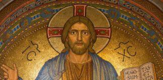 Calendar ortodox miercuri 19 august. Ce sfant mare sarbatorim astazi