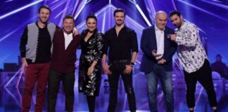 Ce s-a intamplat dupa finala Romanii au Talent. Pavel Bartos a anuntat