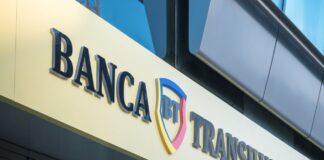 Cea mai mare banca din Romania a primit lovitura. Ce decizie au luat autoritatile