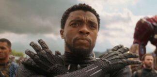 Chadwick Boseman - biografie, viata personala, cariera. Cine este, de fapt, actorul din Black Panther