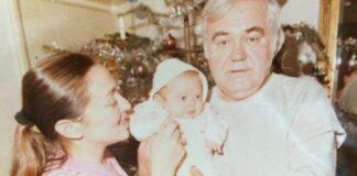 Cum arata acum si cu ce se ocupa fiica lui Dem Radulescu
