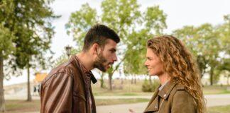 Cum iti rezolvi certurile din cuplu. Trei tipuri de terapie