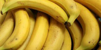 Freaca pantofii cu o coaja de banana. Rezultatul te va uimi
