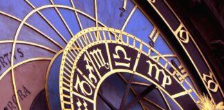 Horoscop duminica 23 august 2020. Zodia cu noroc in afaceri