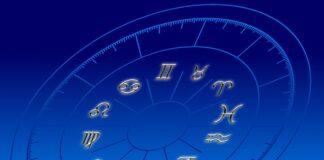Horoscop joi 20 august 2020. Zodia care primeste o recompensa considerabila
