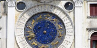 Horoscop joi 27 august 2020. Zodia care nu isi controleaza emotiile