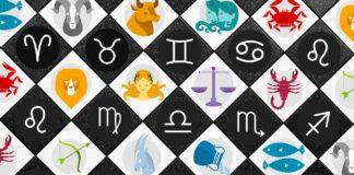 Horoscop luna august 2020. Afla acum ce iti rezerva astrele - bani, dragoste, sanatate si cariera