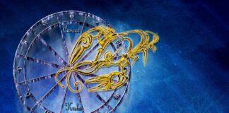 Horoscop miercuri 26 august 2020. Zodia care semneaza un contract important