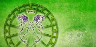 Horoscop sambata 29 august 2020. Ce zodie primeste o marire de salariu