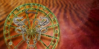 Horoscop vineri 20 august 2020. Zodia care primeste o veste buna