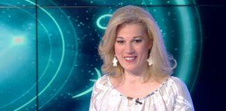 Horoscopul saptamanii 17-23 august. Camelia Patrascanu, previziuni pentru toate zodiile