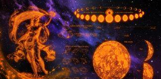 Horoscopul saptamanii 24-30 august 2020. Zodia care isi gaseste alt loc de munca