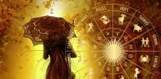 Horoscopul toamnei. Zodiile care vor avea noroc in lunile urmatoare