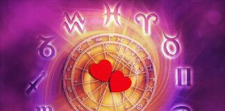 Horoscop marti 25 august 2020. Zodia care are parte de noroc