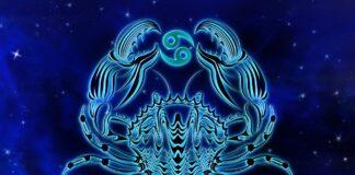Horoscopul zilei, 13 august 2020. Zodia care pierde tot astazi
