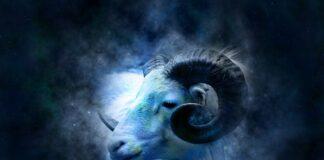 Horoscopul zilei luni 24 august 2020. Zodia care are parte de o surpriza