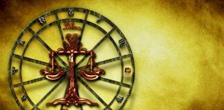 Horoscopul zilei miercuri 19 august. Zodia care are noroc in dragoste