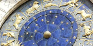 Horoscopul zilei sambata 22 august 2020. Zodia care se bucura de o cina romantica