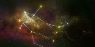 Horosocop weekend 21-23 august 2020. Ce iti rezerva astrele in functie de zodie