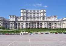 Lista primarilor Bucurestiului. Cine sunt cei care au condus Capitala Romaniei din 1990 pana acum