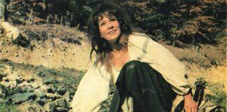 Marga Barbu, viata si cariera. Cum a ajuns sa joace cu Florin Piersic, in Margelatu