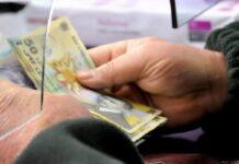 Pensii 2020. Se schimba legea pensiilor. Ce se intampla acum cu mii de pensionari