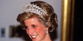 Ultimele cuvinte ale Printesei Diana. Ce a dezvaluit pompierul care a incercat sa o salveze