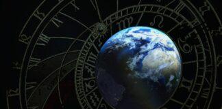 Horoscopul saptamanii 31 august - 6 septembrie 2020. Zodia care are o saptamana cu spor