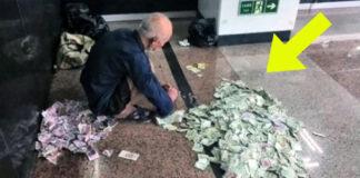 cersetor dubai bani