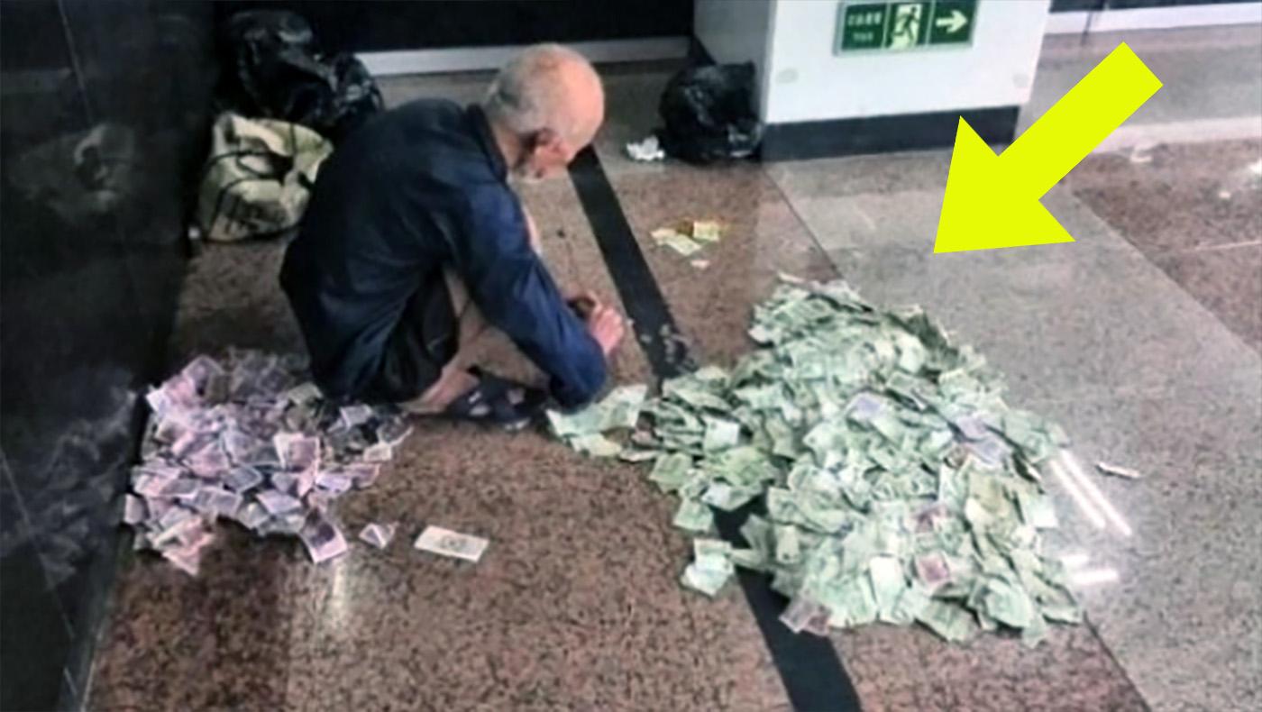 cum să câștigi mulți bani într- o singură zi