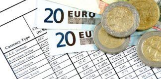 curs valutar bnr marti 4 august 2020 euro dolar