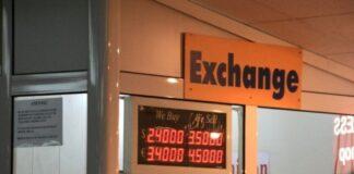 curs valutar bnr vineri 7 august 2020 euro dolar