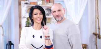 mihaela-radulescu-cristian-bozgan-pro-tv-ferma