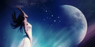 Horoscop luna septembrie 2020. Luna decisiva pentru 3 zodii. Marte intra in retrograd