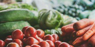 Alimentele care reduc inflamatia din corp. Ce trebuie neaparat sa eviti