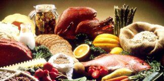 Alimentul ieftin si banal cu care traiesti o suta de ani. Mananca doua lingurite in fiecare zi