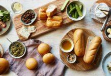 Alimentul toxic pe care românii îl consumă zilnic. Te poate distruge