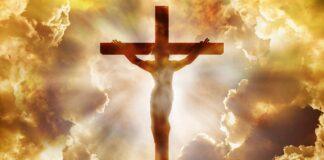 Calendar ortodox 14 septembrie. Inaltarea Sfintei Cruci - sarbatoare mare la romani