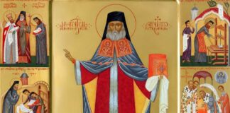 Calendar ortodox duminica 27 septembrie. Ce sfant mare sarbatoresc romanii