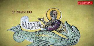 Calendar ortodox luni 21 septembrie. Ce sarbatoare este astazi