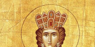 Calendar ortodox vineri 11 septembrie. Sarbatoare importanta la romani