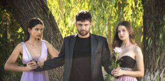 Ce actori joaca in serialul Adela, noul proiect Antena 1