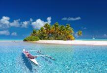 Cele mai frumoase insule din lume. Top 3 destinatii de vis