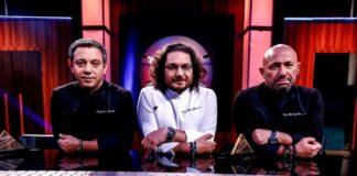 Cum poti urmari online Chefi la Cutite, sezonul 8, de pe Antena 1