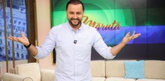 Cum poti urmari online La Maruta de la PRO TV