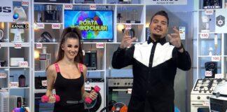Cum poti urmari online Roata Norocului de la Kanal D