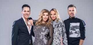 Cum poti urmari online emisiunea X Factor, de pe Antena 1